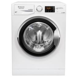 Hotpoint RST 723 DX